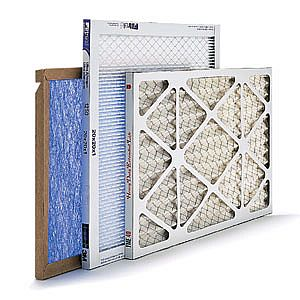 How Often Should You Change Your Air Filter >> 5 Reasons To Change Your Home Air Filter Every Month In