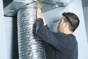 can duct cleaning reduce allergies