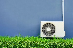 financing an air conditioning unit in Tempe