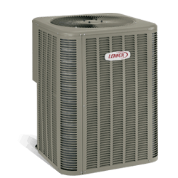 Lennox Merit 13ACX Air Conditioner