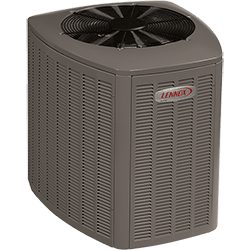 Lennox Air Conditioner EL16XC1