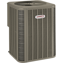 Lennox Air Conditioner ML14XC1