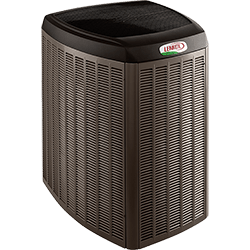 Lennox Air Conditioner SL18XC1