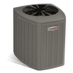 Lennox Elite XC14 Air Conditioner