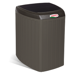 Lennox Signature XC25 Air Conditioner