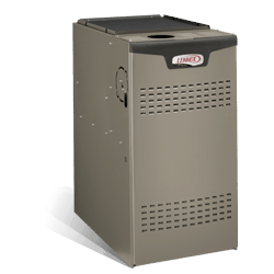 Lennox Elite EL180E Gas Furnace