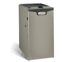 Lennox Elite EL296V Gas Furnace