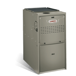 Lennox Merit ML180 Gas Furnace