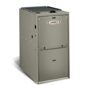 Lennox Merit ML195 Gas Furnace