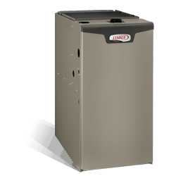 Lennox Signature SLP98V Gas Furnace