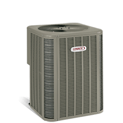 Lennox Merit 14HPX Heat Pump