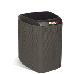 Lennox Signature XP21 Heat Pump