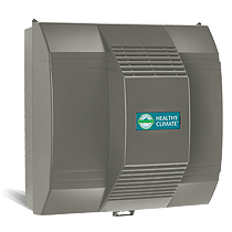 Healthy Climate Whole-Home Power Humidifier