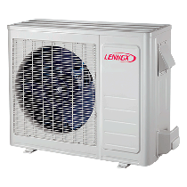MPA Mini-Split Heat Pump