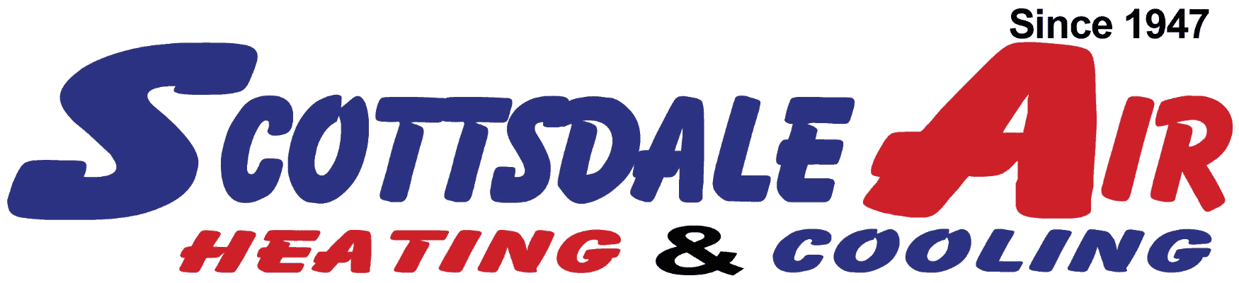 Scottsdale Air Heating and Cooling