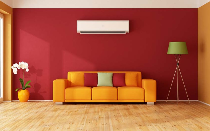 Why You Should Consider Ductless Heating and Cooling