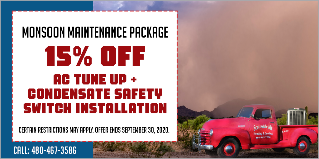 ac tune up deal sept